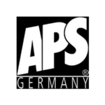 APS Germany