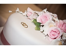 Roll Decor Icing 6 kg