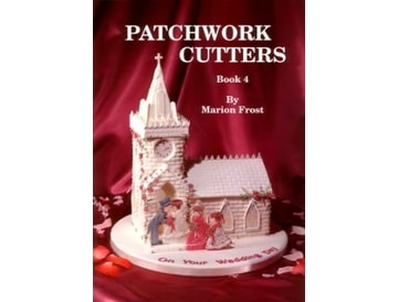 Patchwork Cutters 4