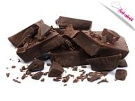Zeelandia Ochucovací pasta Čokoláda 1 kg (Compound)