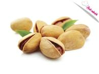 Zeelandia Ochucovací pasta Pistácie 1 kg (Compound pistacie)
