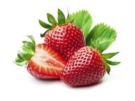 Zeelandia Ovocný džem jahoda Darinka 1 kg