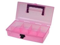Box na pomůcky, štětce a nástroje