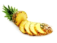 Kovandovi Potravinářské aroma ananasové 20ml