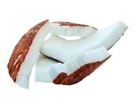 Kovandovi Potravinářské aroma kokosové 20ml