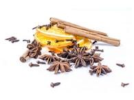 Kovandovi Potravinářské aroma punčové 20ml