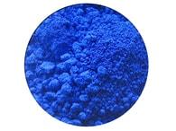 AROCO Potravinářské barvivo brilantní modř E133 (250 g)