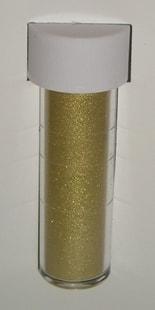 Sugarflair Colours Prachové perleťové Antique Gold (Zlatá antik)