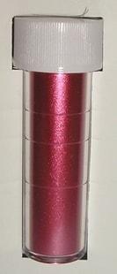 Sugarflair Colours Prachová barva perleťová Claret Wine (Vínová)