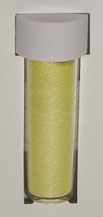 Sugarflair Colours Prachové perleťové Lemon Ice (Ledově citronová)