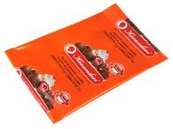 Kovandovi Prášková barva oranžová 5 gr