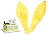 JEM Sada na tvorbu lilií (St. Joseph Lily & Star Gazer Lily)