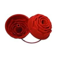 Siliconflex Silikonová forma růže