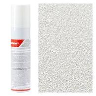 Modecor Barva ve spreji bílá/stříbrná perleťová 100 ml