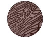 PCB Creation Otiskovací a strukturální fólie dekor tráva - Falaments