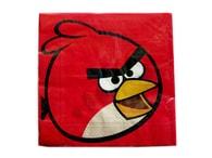 Arpex Ubrousky Angry Birds