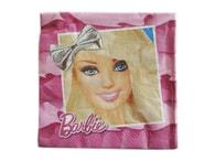 Arpex Ubrousky panenka Barbie
