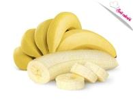 Zeelandia Zeesan banán 0,5 kg - ztužovač šlehačky s příchutí banánu