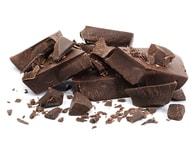 Zeelandia Zeesan čokoládový 3,5 kg - ztužovač šlehačky s čokoládovou příchutí
