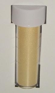 Sugarflair Colours Prachové perleťové Pastel Gold (Zlatá pastelová)