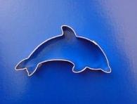 Felcman Vykrajovátko delfín II