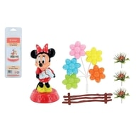 Modecor Figurky na dort Minnie