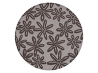 PME Otiskovací a strukturální fólie dekor Květiny - Floral Design