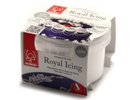 Modecor Royal Icing 150 g