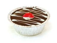 Maramisa Alobalové košíčky na muffiny nižší - 50 ks