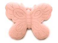 Silikomart Silikonová formička Motýlek