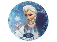 Modecor Jedlý papír Ledové království - Frozen - Elza