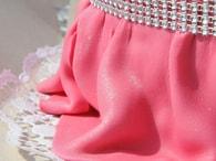 Kingcakes Růžová potahovací hmota - rolovaný fondán Sugar Paste Pink 250g