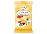 Zentis Germany Jemný marcipán 54% mandlí - 200 g