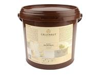 Callebaut White Icing Callebaut 7 kg