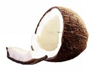 IREKS Karina kokos - ztužovač krémů s příchutí 1 kg