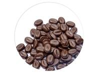 Kávové čoko zrno 1 kg