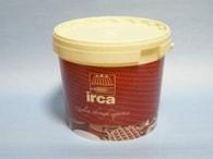 Pasta dama TOP kbelík 5 kg